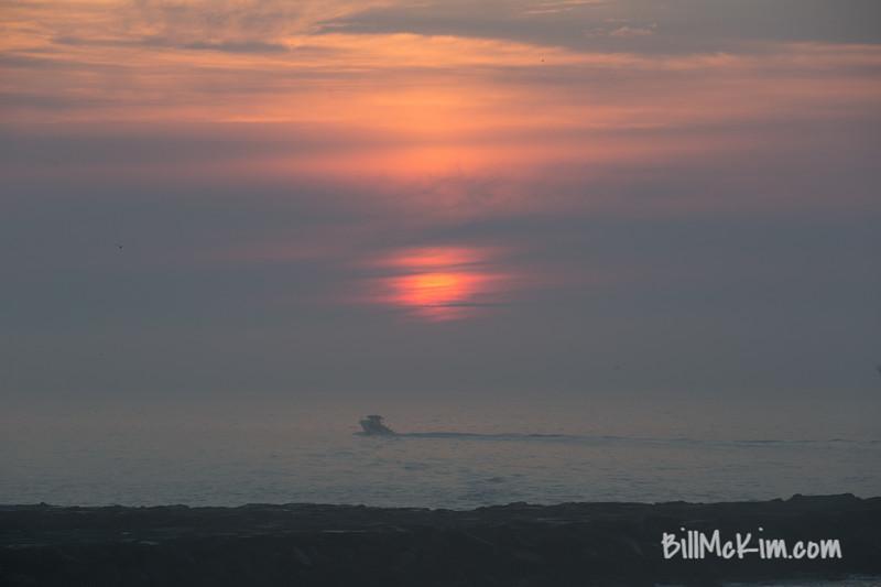 belmar fishing pier-9912