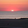 Thursday sunrise (601 of 319)