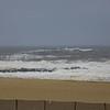 huge storm waves-2751