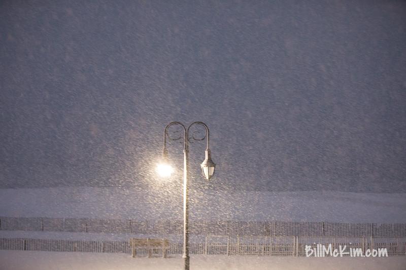Blizzard like on the beach-1118