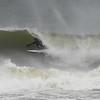 Surf up-1822