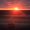 Brilliant #sunrise-1721