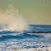 Roaring ocean (290 of 408)
