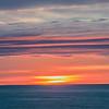sunrise-8712