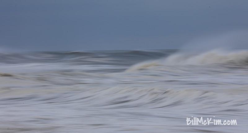 rolling seas-2916