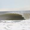 rolling seas-3039