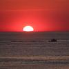 Thursday sunrise (627 of 319)