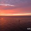 sunrise jersey-262