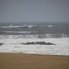 huge storm waves-2757