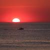 Thursday sunrise (620 of 319)