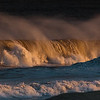 Sunset surf-222