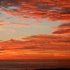 Spectacular Sunrise Jersey shore-798