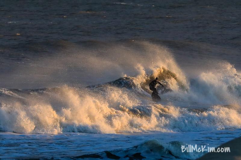 Sunset surf-263