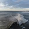 rolling seas-0014-7