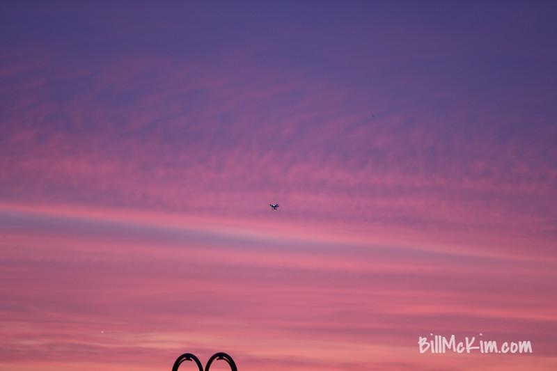 Brilliant Sky #CanonFavPic-1077
