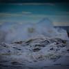 rolling seas-3151