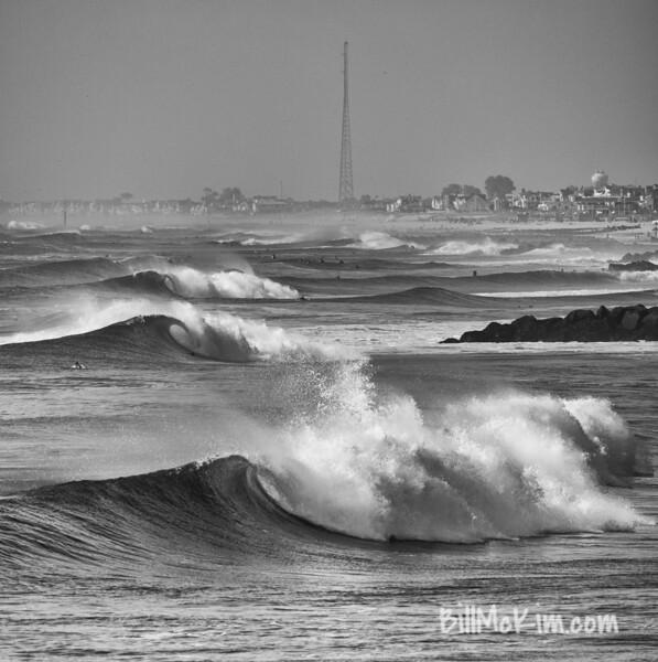 Storm waves-3862-Edit-2