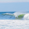 #surfers #surfing #surf #winter-3982
