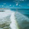 surfing   Irma-0070