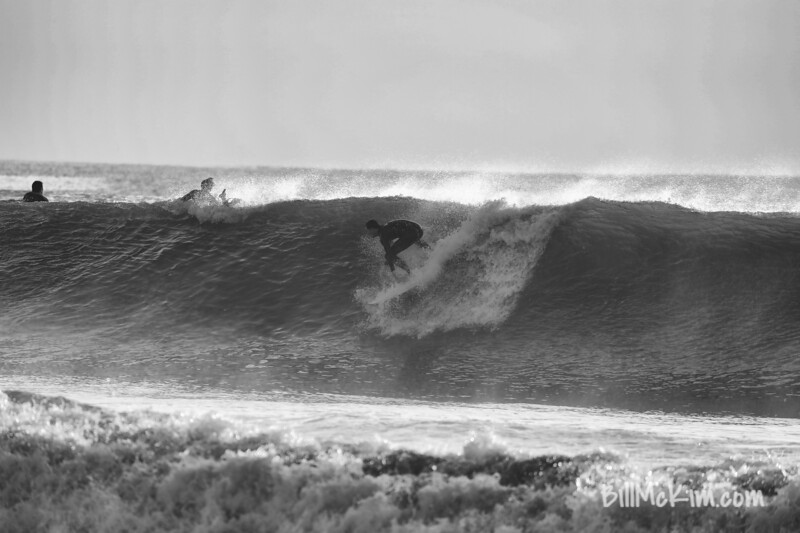 Surfing New Jersey Sept 25-88-Edit