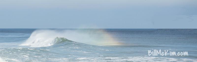 #surfers #surfing #surf #winter-4109-Edit