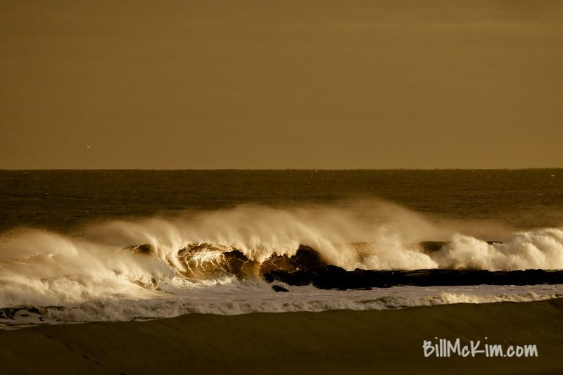 nov 2019_Sunset surf-279