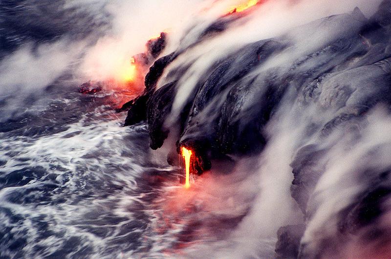 lava flow 06