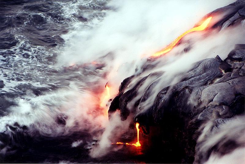 lava flow 02