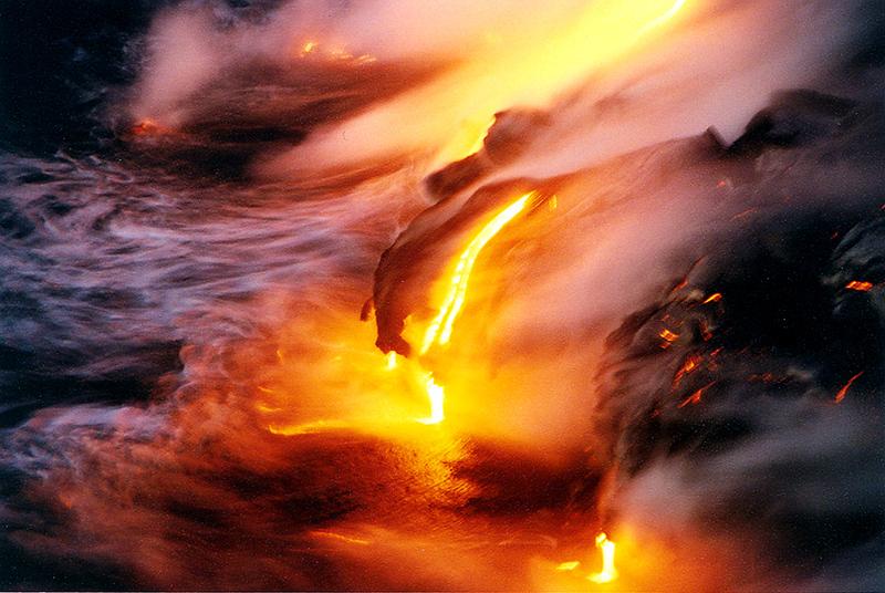 lava flow 07