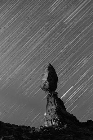 拱门国家公园