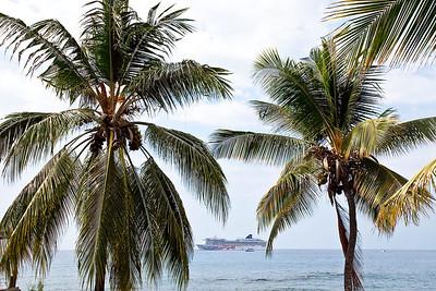 Kona, Big Island (Hawaii)