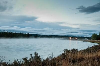 IP River