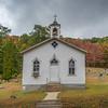 Point Mountain Community Church