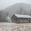 Caldwell Farm