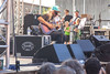 J Mascis of Dinosaur Jr playing a great acoustic set