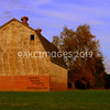 Barns, Farmland & Rustic Scenery : Scenic, decorative & inspiring artwork for your home or business.***All COPY RIGHTS © Reserved.  All images are the soul property of Amielya Kaenne Creations.*** THEY MAY NOT BE COPIED, DOWNLOADED AND/OR DIGITALLY DISPLAYED (THIS INCLUDES FACEBOOK) UNTIL PURCHASED.  All Photos in this Gallery are available for print, custom framing for private or public display.  Images may also be purchased for Marketing & Promotions use as well as Commercial Display and Retail Outlet Sales.  Please Contact Me Directly.***