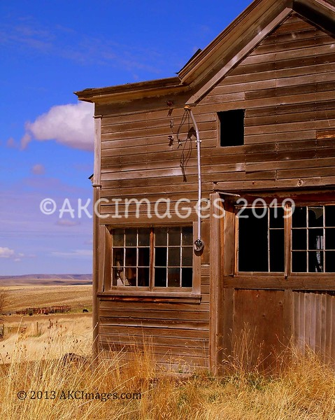 'Fixer Upper'