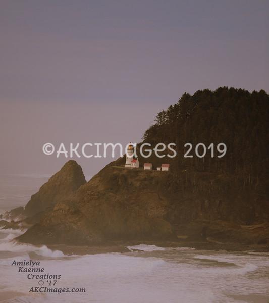 AKC_0163