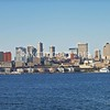 Seattle Skyline Series 2