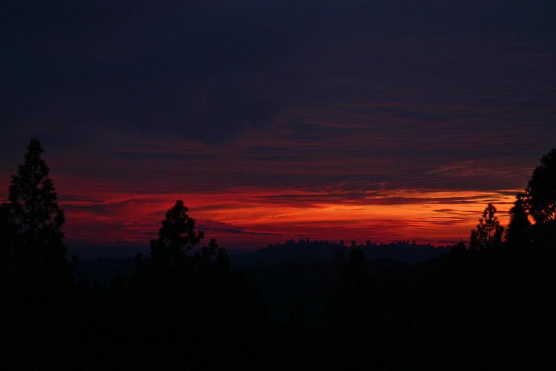 Sunset%20red-L.jpg