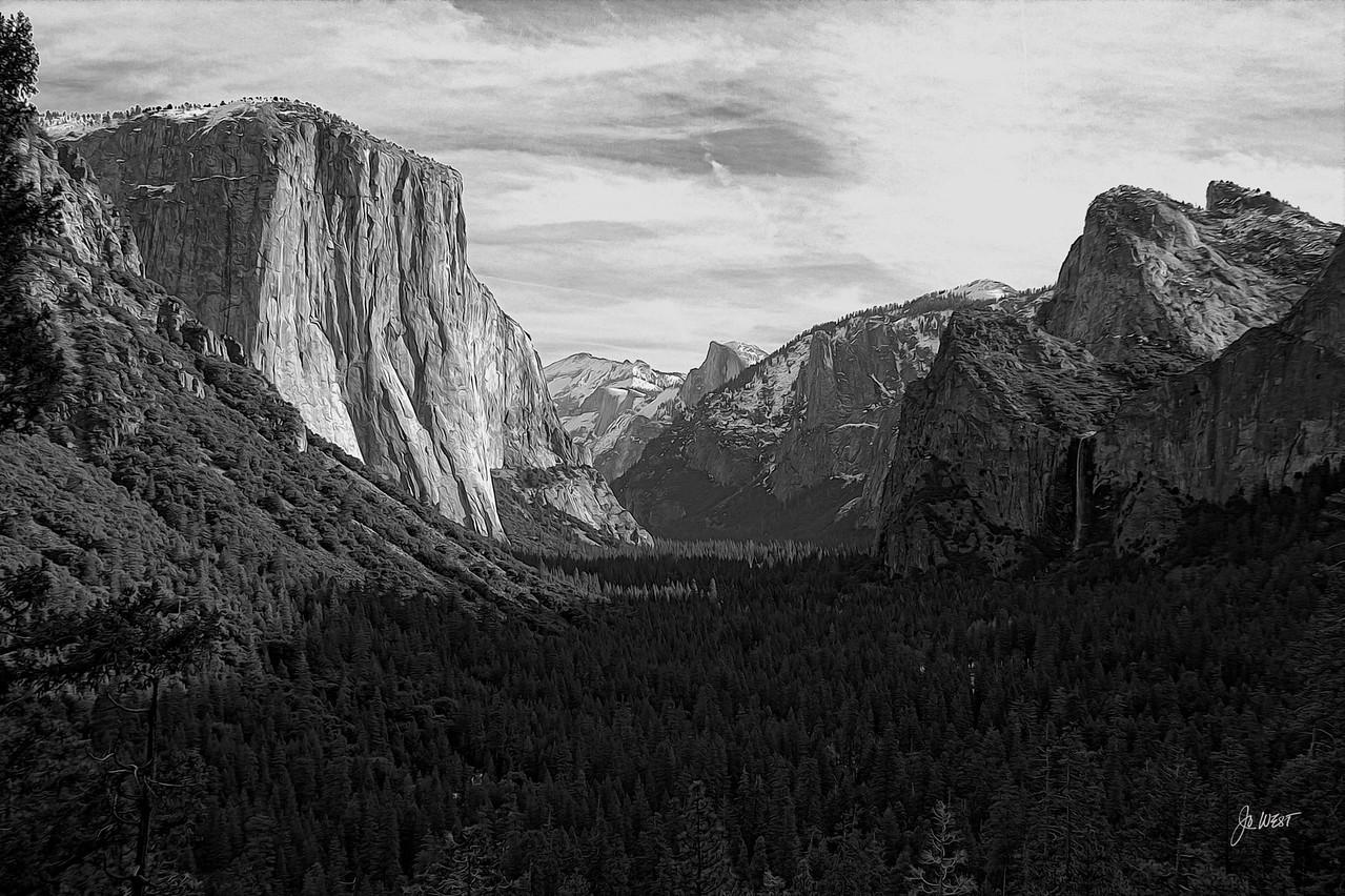 Yosemite%20Valley%20signed-X2.jpg