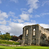 Buildwas Abbey ak_lr_011