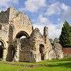 Buildwas Abbey ai_lr_009
