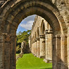 Buildwas Abbey aa_lr_001