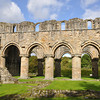 Buildwas Abbey ah_lr_008