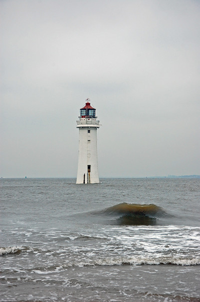 lighthouse ba