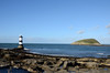 Penmon Point LR_013