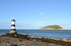Penmon Point LR_009
