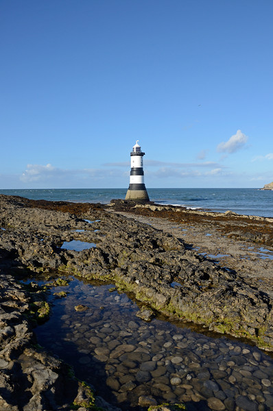 Penmon Point LR_008