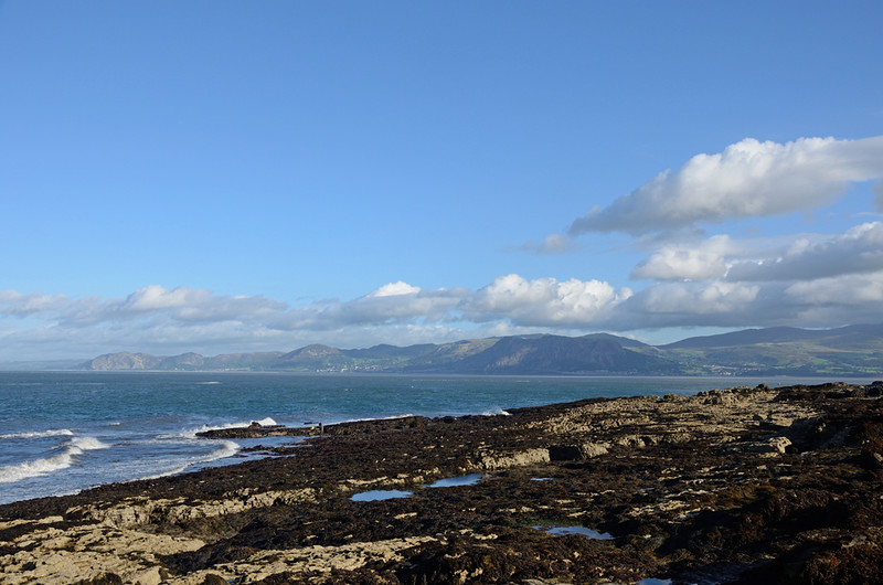 Penmon Point LR_011